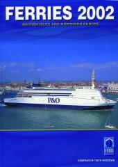 Ferries 02