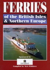 Ferries 98