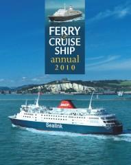 Ferry&Cruise2010