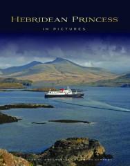 Hebridean book 20-10-11 cover