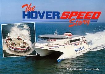 HoverSpeedStory