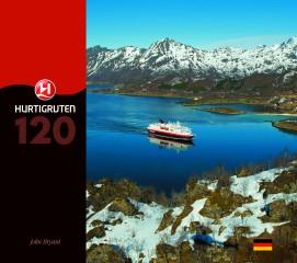 Hurtigruten120GermanCvr