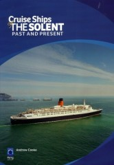 cruise-ships-of-the-solent