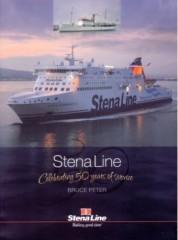 stena-line-celebrating-150-years