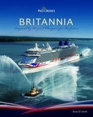 Britannia Front Cover A (1)
