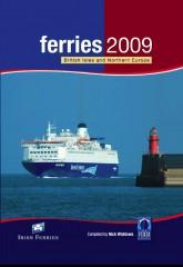 Ferries 09