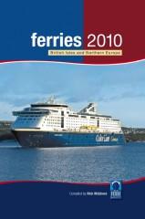 Ferries 10