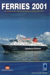 Ferries 2001