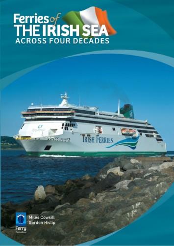 FerriesOfTheIrishSeaFinal_Cover-1