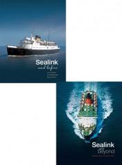 Sealink-bundle