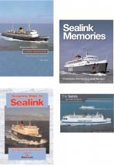 Sealink-bundle-2_Layout-1