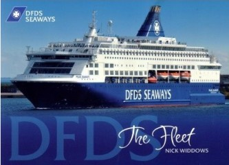 dfds-the-fleet-2011-edition