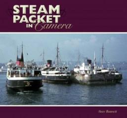 steampacket