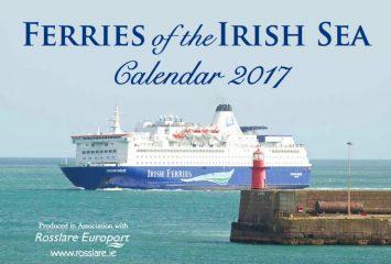 calendar-2017-cover