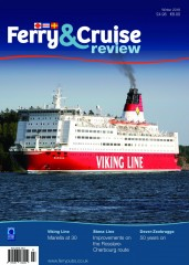 FRC CoverWinter 2016_Page_1