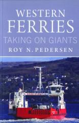 Western Ferries