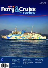 FCR 108 Cover