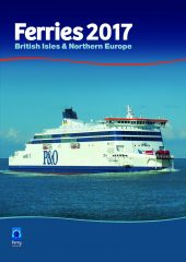 Ferries2017FrontCover copy