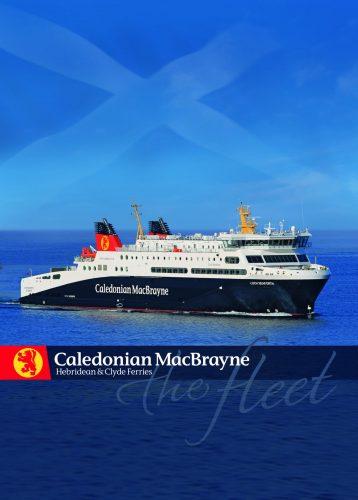 calmacfleetfrontcover2016