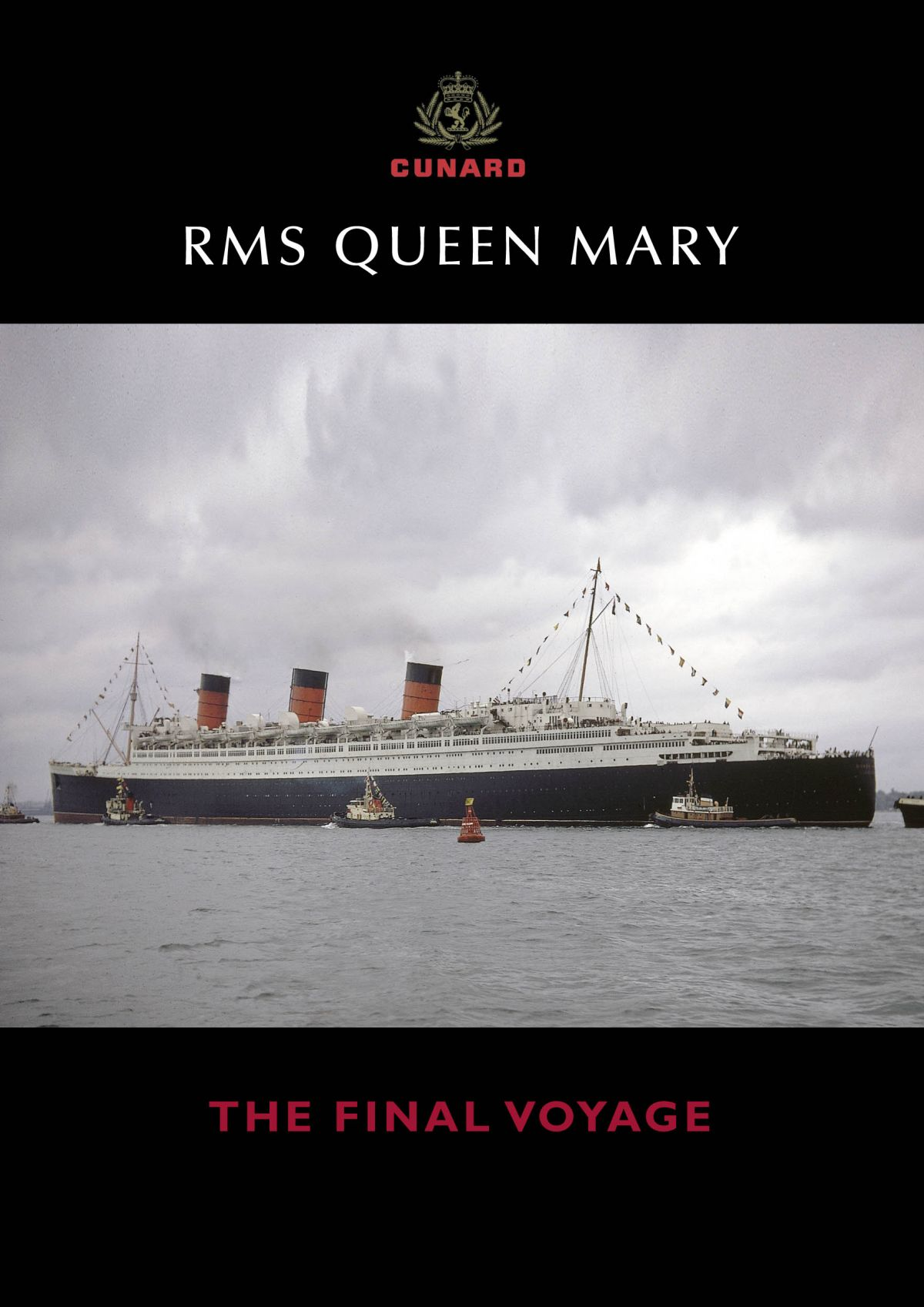 Experience The Queen Mary  A Historic Long Beach Hotel featuring Art Deco Staterooms Tours Events We hope you enjoy your stay aboard the Queen Mary and take advantage of all the wonderful sites The Queen Marys creation and launch was nothing if not extraordinary and her story is rich with history elegance and grandeur